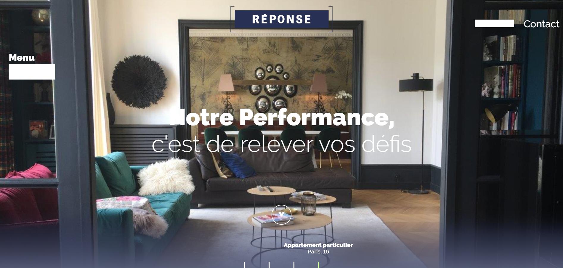 讲述巴黎著名买手店 Colette 歇业前后的故事:纪录片《Colette Mon Amour》将于明年推出