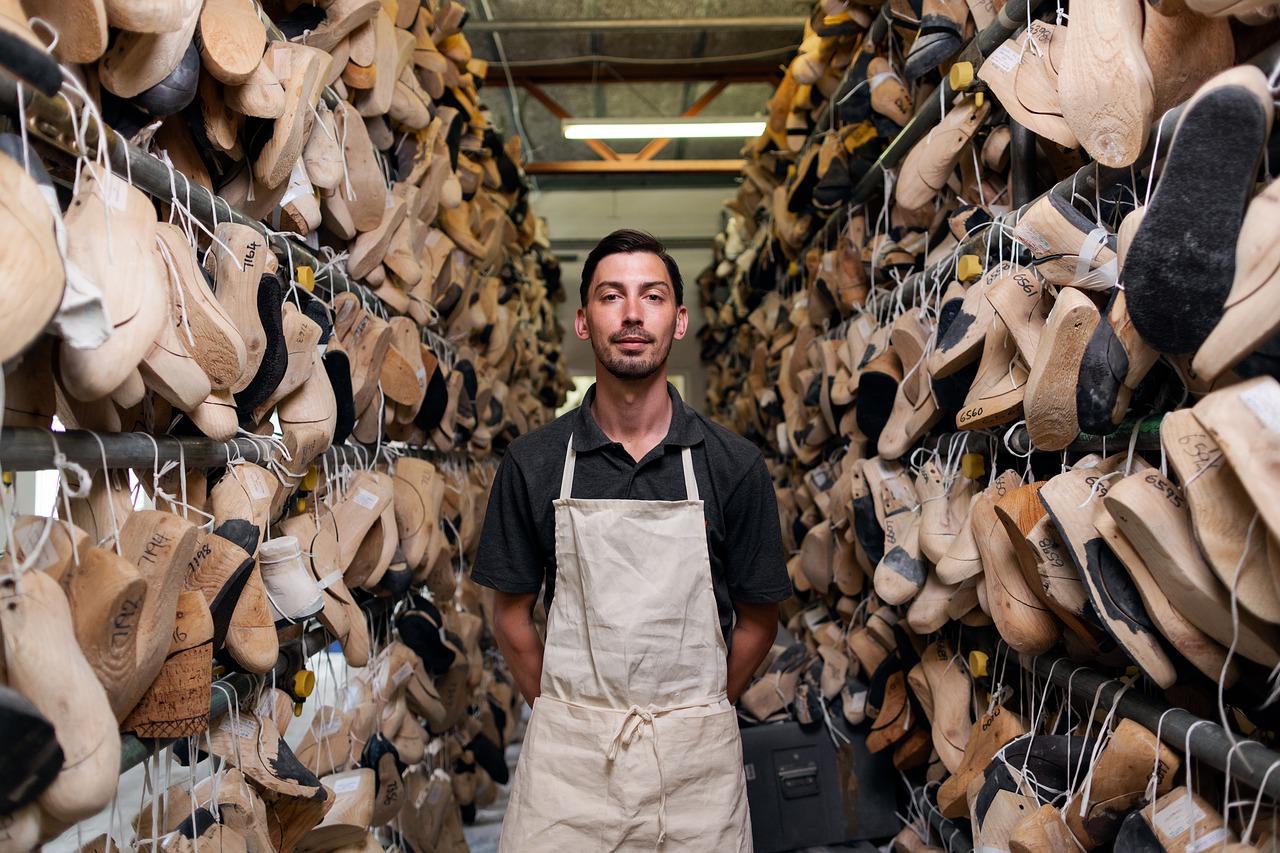 意大利高端制鞋商 Calzaturificio Claudia 被私募基金收购