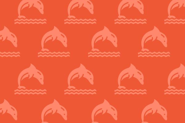 沉下来,走出去,抓住属于你的时尚机遇|橙湾大学第六期高级管理课程(附完整版课表)