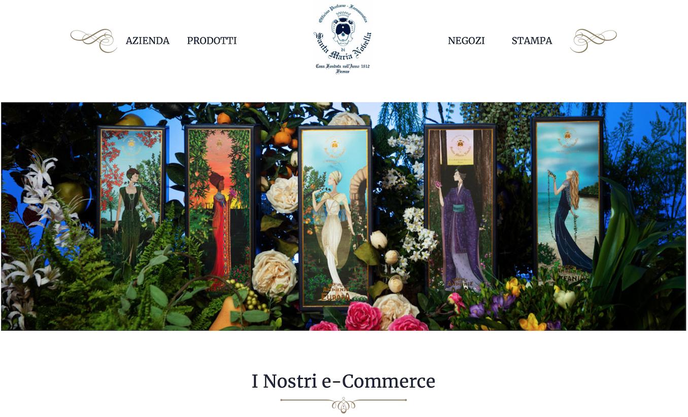 四百年前的修道士创立,欧洲最古老的美妆品牌融资4000万欧元,估值2亿欧元