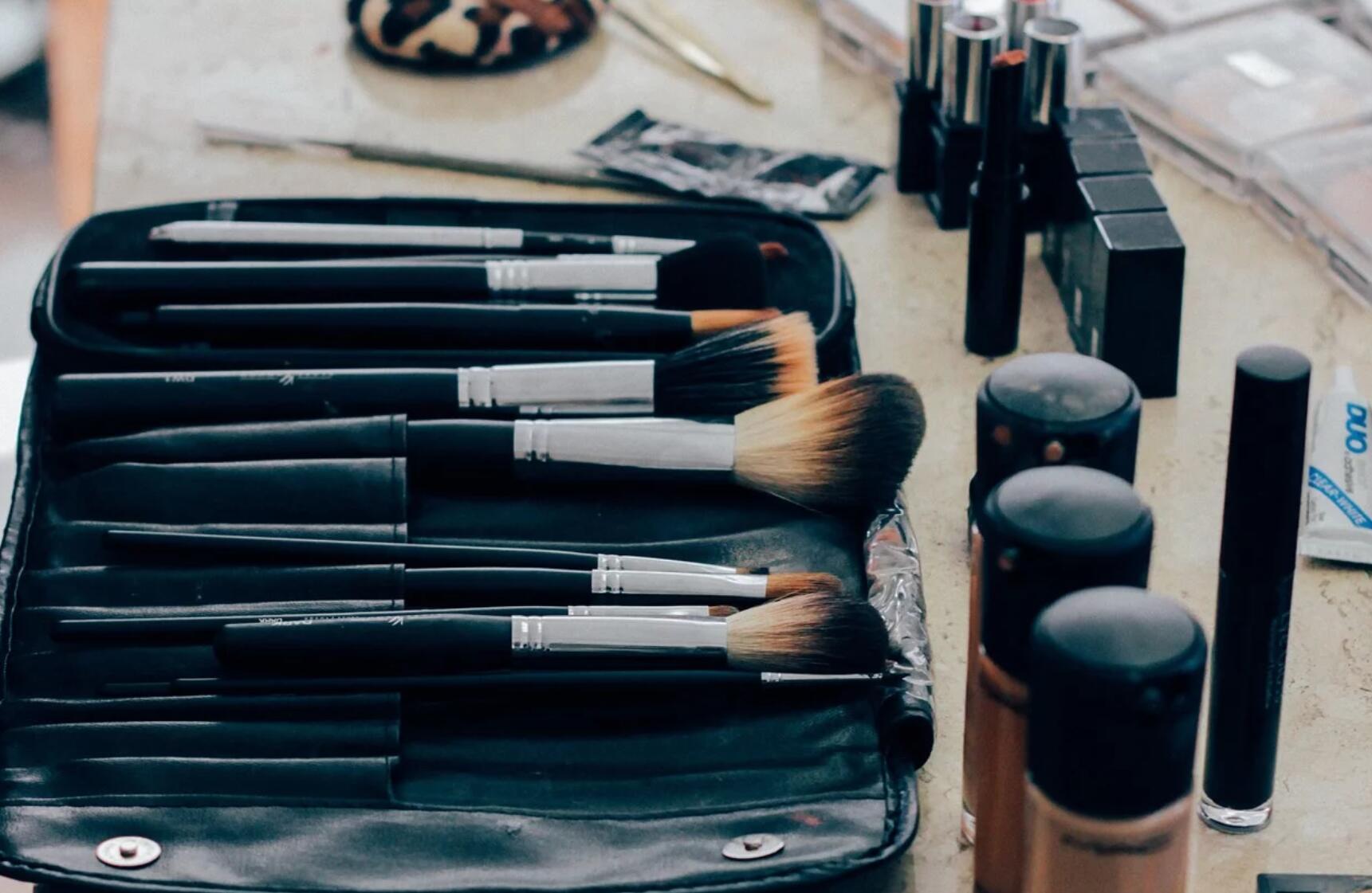 NPD预测未来十年高端美容市场趋势:无论时代怎么变,消费者对美容的热情一直不减