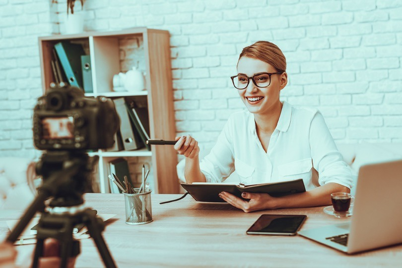 品牌如何做好视频内容?这里有一份基础操作指南