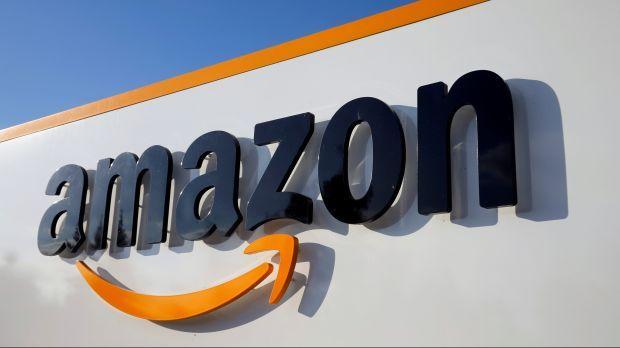 """升级时尚帝国,传:亚马逊将于今年上半年首次推出奢侈品牌""""店中店"""""""