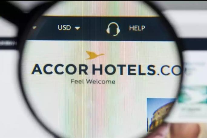 受亚太和法国本土局势动荡影响,酒店巨头雅高集团 2019年收入未达预期