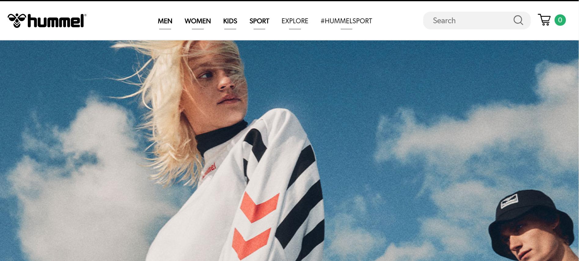 H&M和开云集团支持的可持续时尚科技公司 Worn Again Technologies 开设试点研发中心