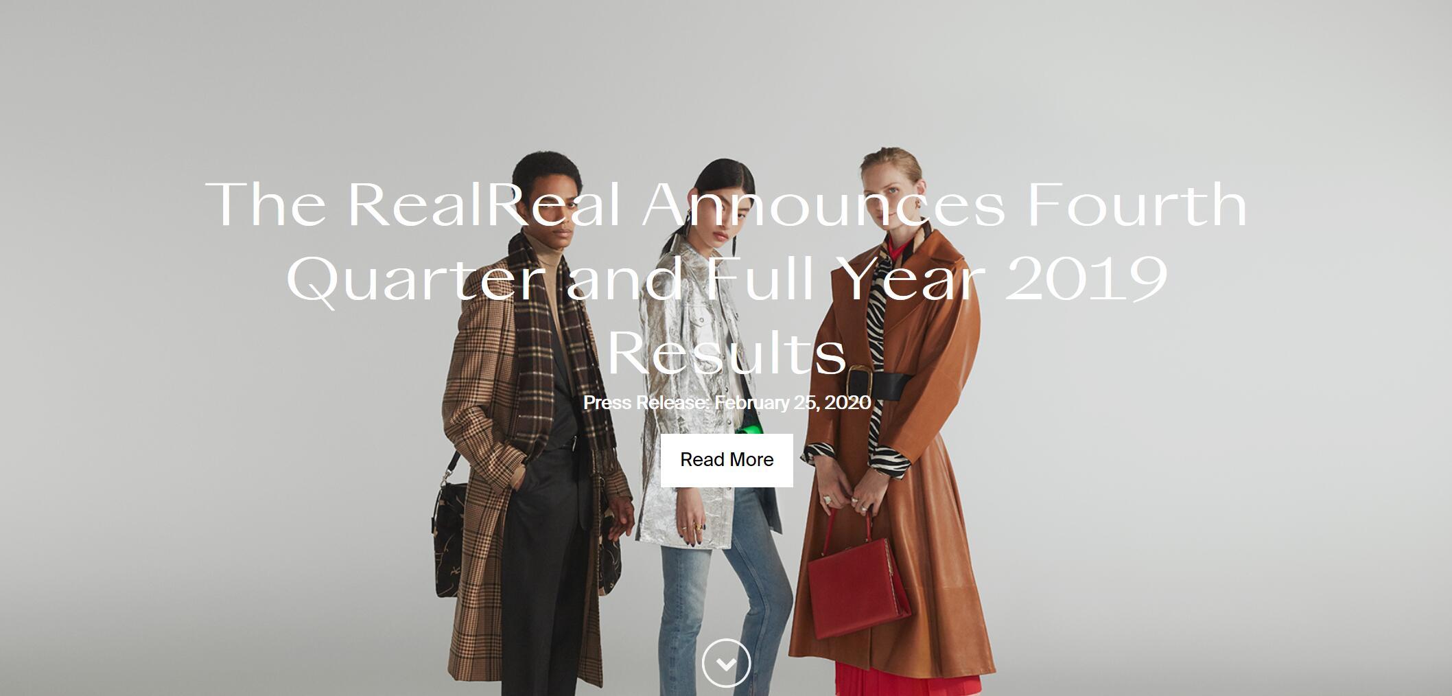 法国服装销售连续11年下降,中档品牌受冲击最大