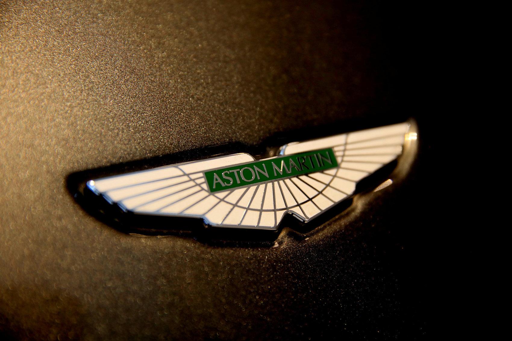 豪华汽车阿斯顿·马丁获1.82亿英镑新投资,领投方曾是 Michael Kors的大股东