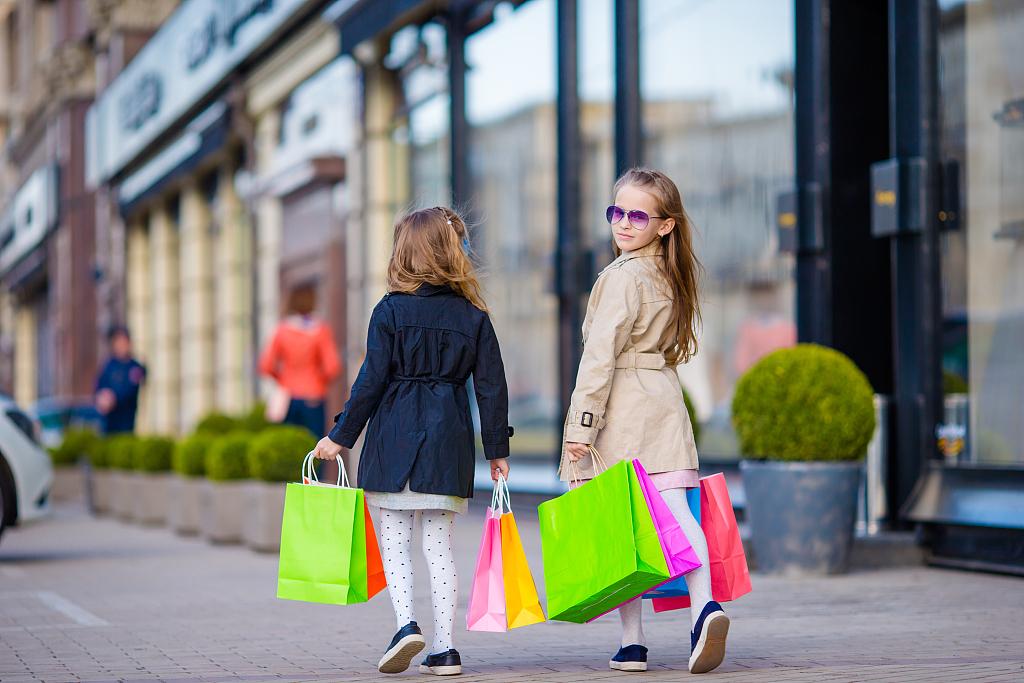 帮助实体店争夺网购用户!伦敦零售技术公司 NearSt 完成200万英镑种子轮融资