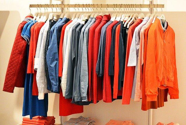 Kantar 报告:未来5年全球服装市场每年平均增长3.9%,五大主要零售商贡献一半