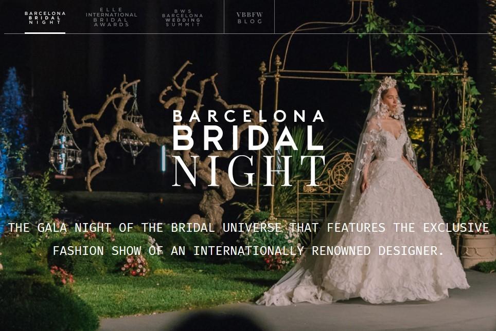 纽约 Met Gala 慈善晚宴,Dior 度假系列大秀等众多时尚活动因疫情推迟