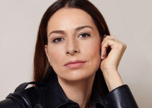 人事动向 | Chanel 任命全球艺术文化主管,Givenchy 和 Gap 任命新CEO