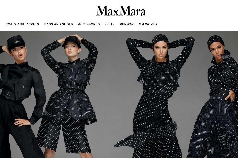 疫情之下,Cartier、Max Mara、Hermès 纷纷取消大型品牌活动