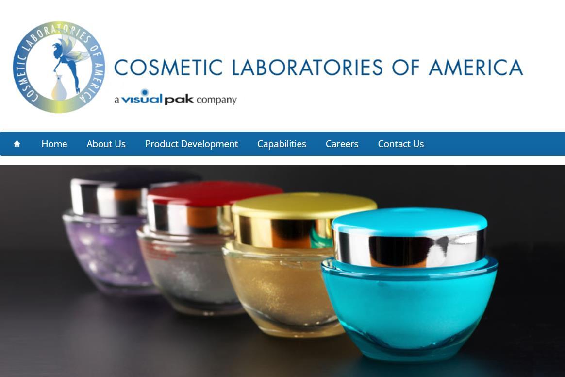 创建美国西海岸最大美妆个护创新制造集群:KDC/ ONE 收购 CLA