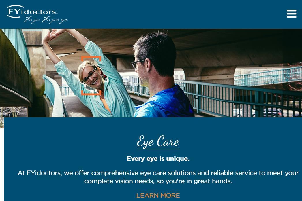 医生管理、医生控股:加拿大视光学机构 FYidoctors 获 L Catterton 投资