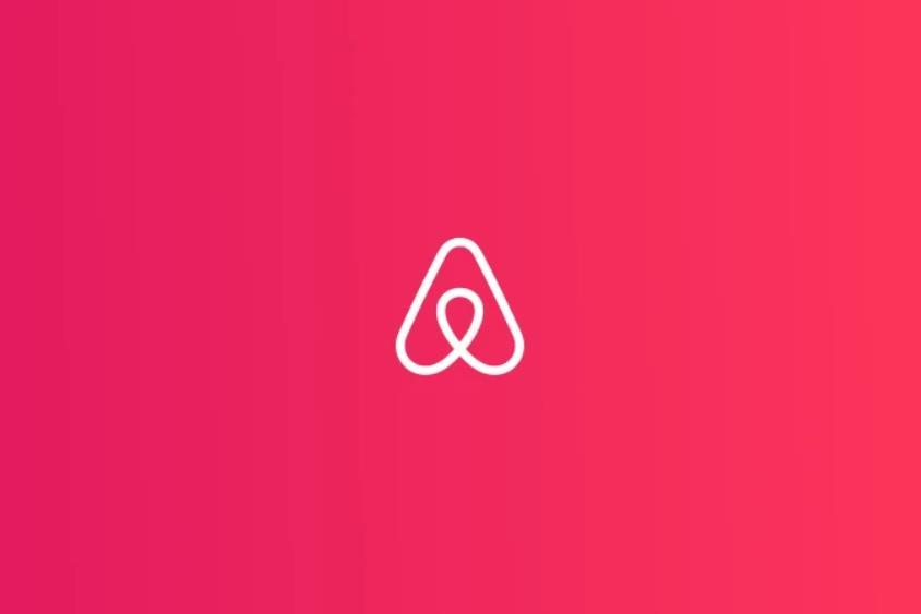 Airbnb 拨款2.6亿美元援助房东,暂停所有市场营销活动,创始人未来半年分文不取