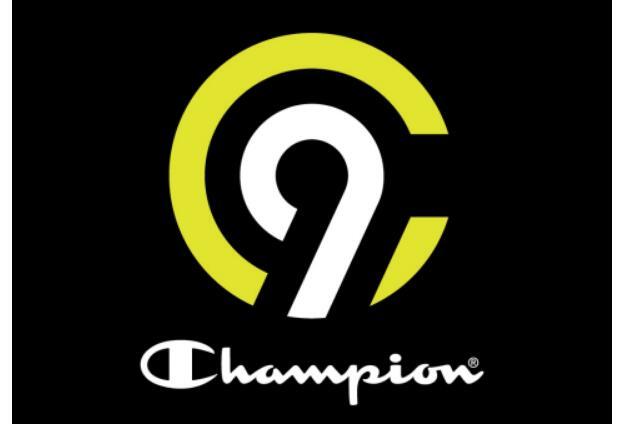 美国潮牌 Champion 与亚马逊签订旗下大众化产品线 C9的独家经销协议