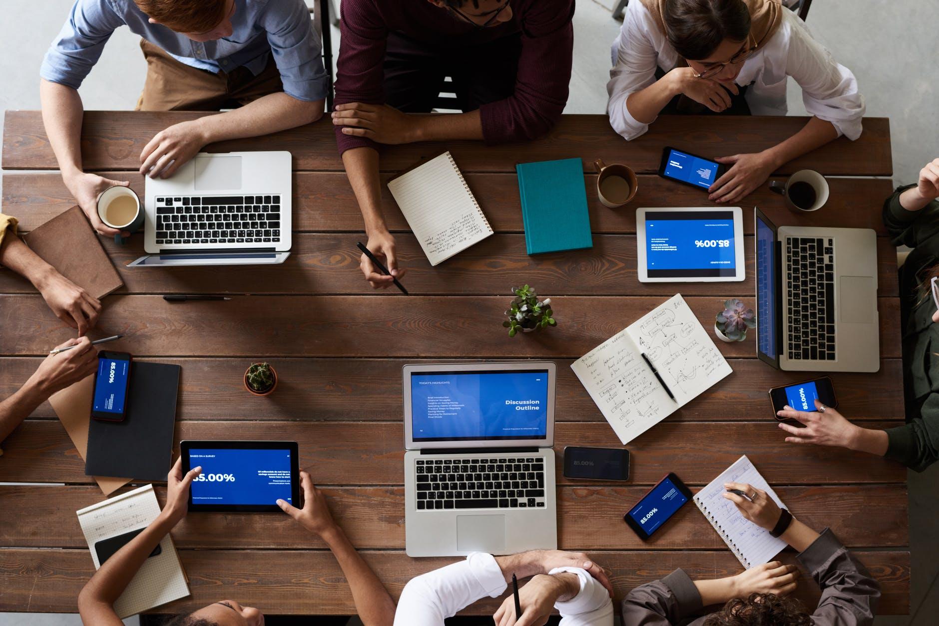 服务于意大利中小企业的线上交易平台 Bee成立,180家企业入驻