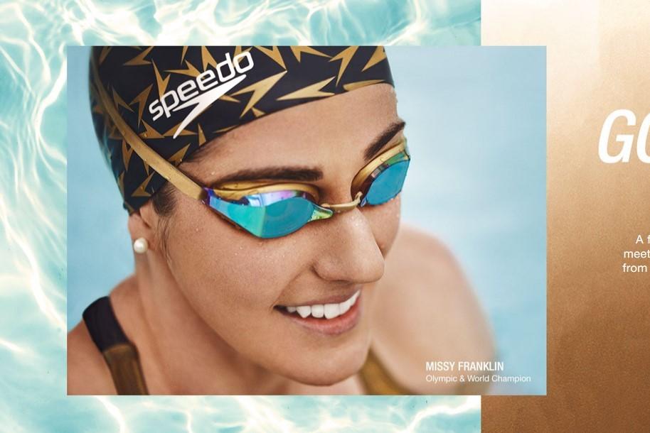 英国品牌管理公司 Pentland 以1.7亿美元购回泳衣品牌 Speedo 的北美业务