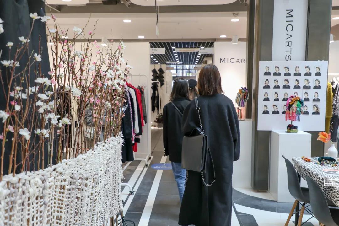 疫情过后,中国设计师品牌和买手店近况如何? 《华丽志》发自上海的特别报道
