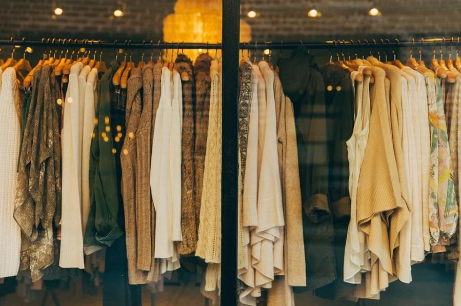 行业专家认为:疫情将对美国零售产业造成八大影响