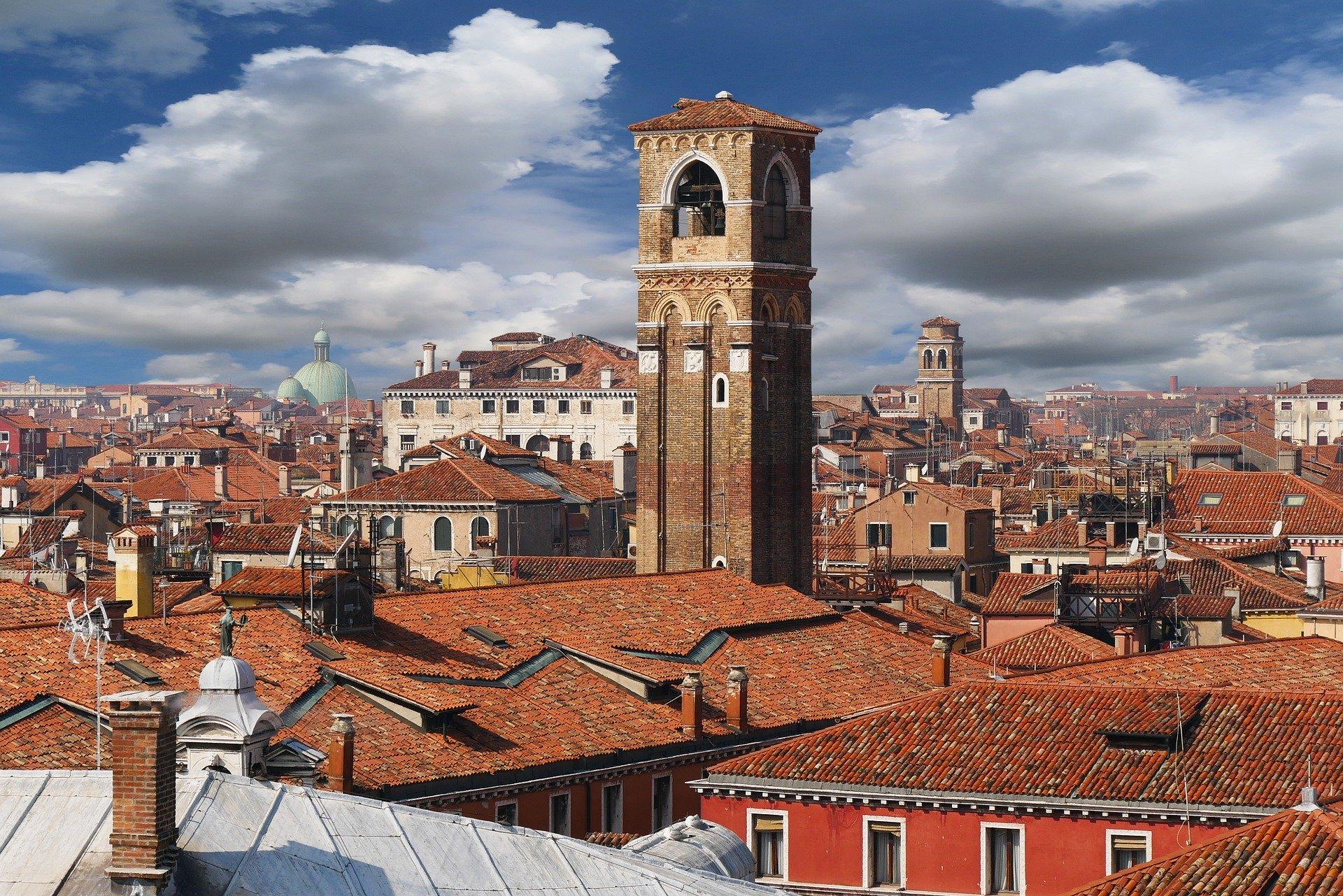 """意大利开放""""历史品牌""""认证名单,拥有50年以上历史方可申请"""