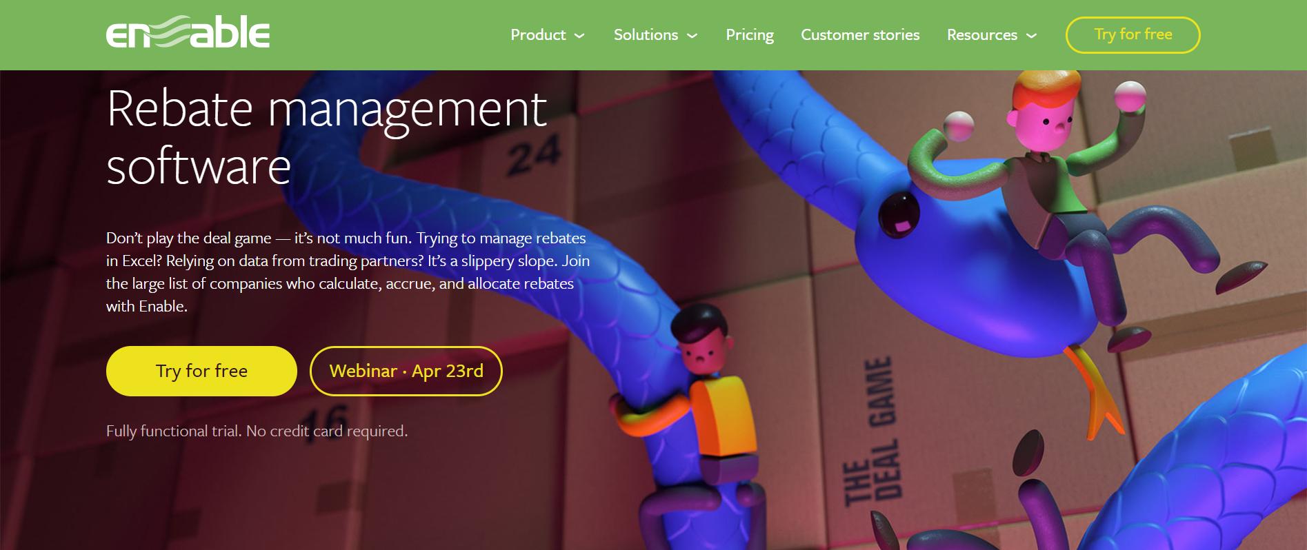 Shopify推出可视化3D模型和视频功能,帮助电商卖家提高转化率