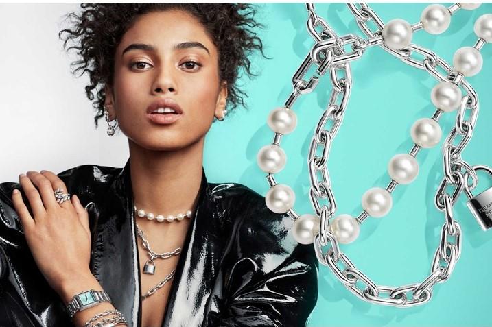 Pitti Uomo 男装周推迟到9月举办;米兰国际家具展等多个欧洲时尚贸易展会取消