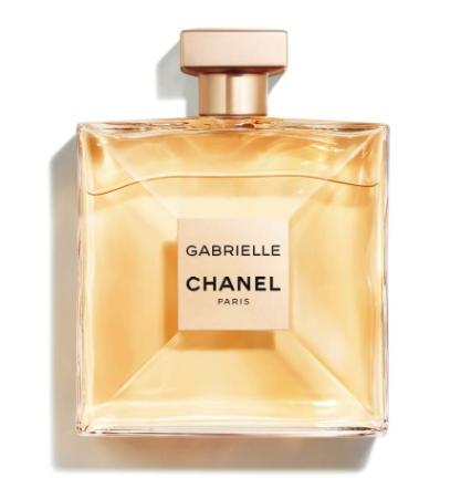 "Chanel 女士的名字""Gabrielle""商标纠纷案宣判,Chanel 公司败诉"