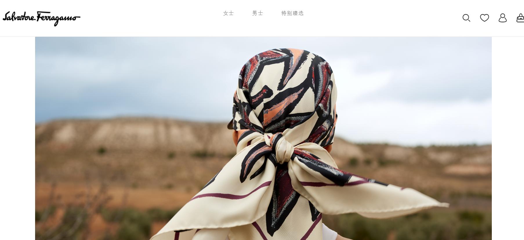Chanel官方证实:经典手袋和小件皮具将在全球范围内提价5-17%