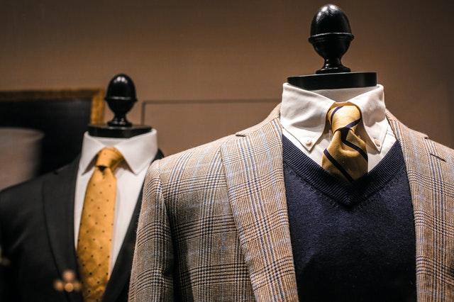 意大利时装零售商、showroom都陷于疫情危机,行业协会请求政府采取救助措施