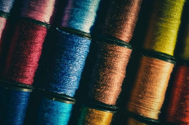 意大利手工艺部门和中小型企业国家联盟:2020年时尚业销售额预计下滑56.7%