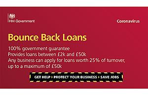 Chanel 获得英国政府支持的6亿英镑援助贷款