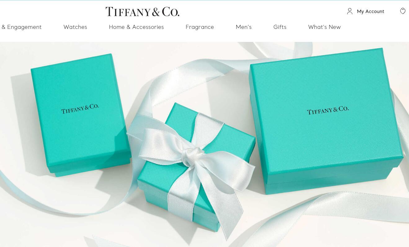 LVMH集团会与Tiffany重新谈判收购价格吗?官方回应来了!