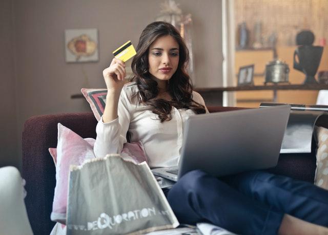 """风格低调的奢侈品牌或将在""""后疫情""""时代唱主角:来自美洲银行的最新分析报告"""