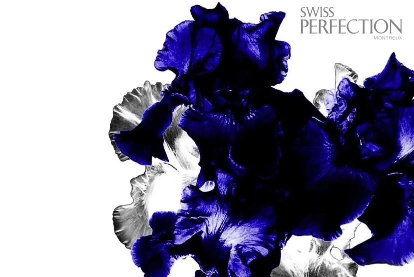 韩国新世界集团收购瑞士植物美妆品牌 Swiss Perfection 100% 股权