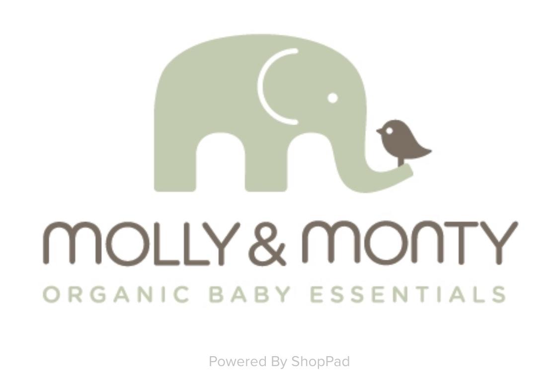 英国服装定制加工厂 Slick Stitch 收购有机婴幼儿用品品牌 Molly & Monty