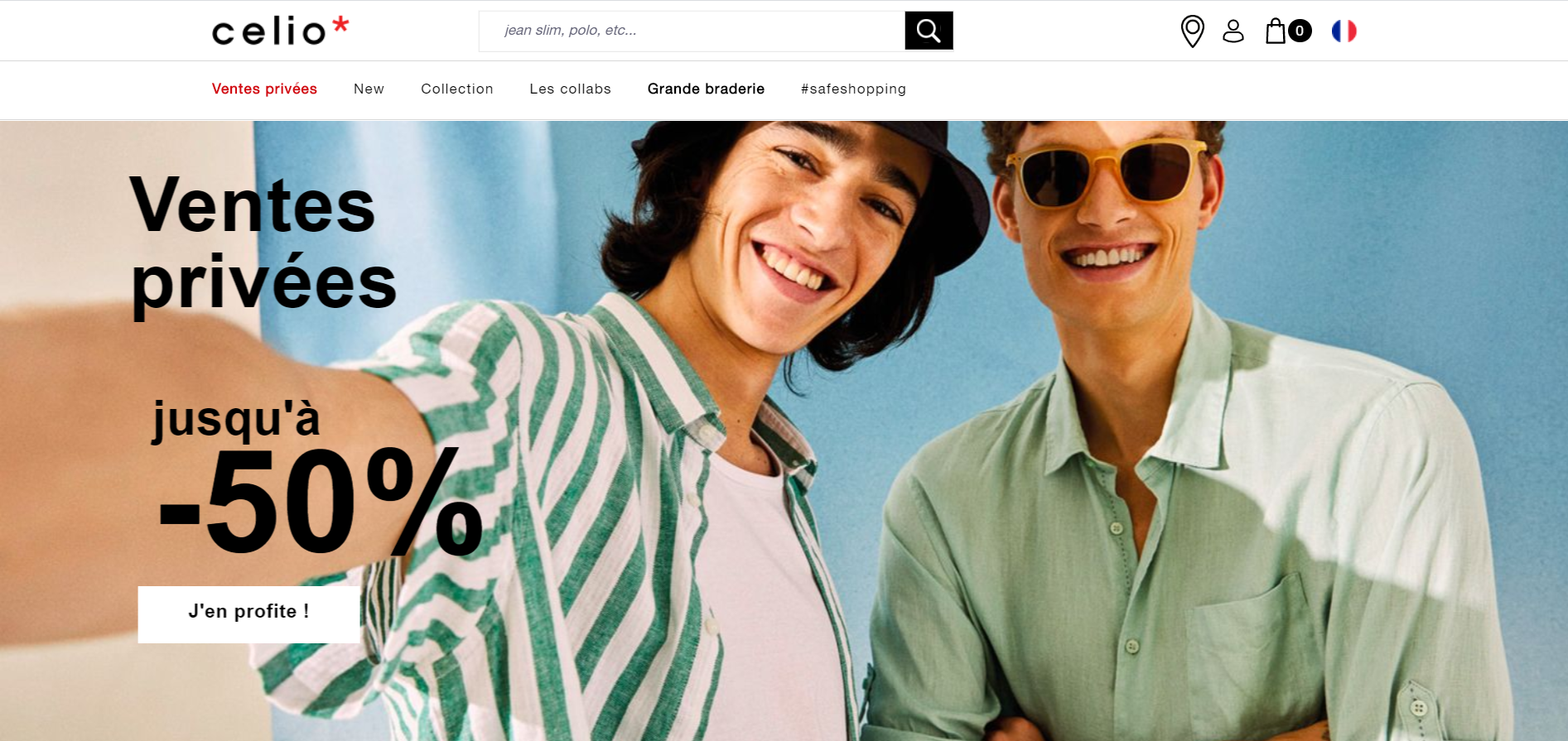 丹麦珠宝品牌 Pandora 上调第二季度利润预期:消费者回归速度快于预期