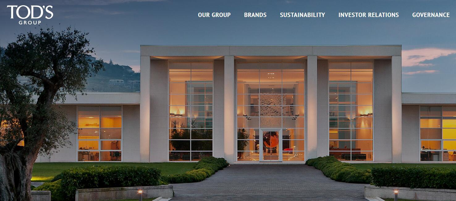 帮助 KOL快速创造自己的时尚品牌:CALA完成300万美元融资