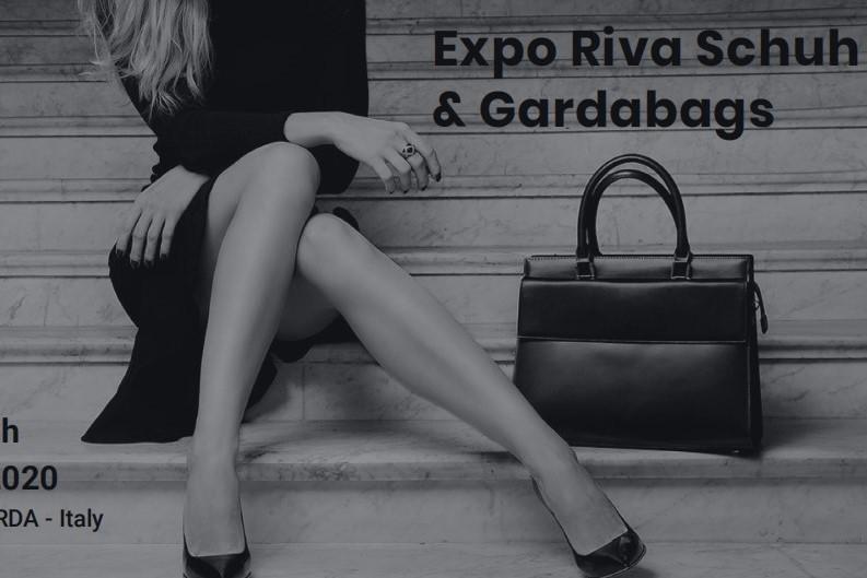 欧洲著名鞋履贸易展 Riva Schuh 举办云上直播论坛(附:2小时全程视频回放)