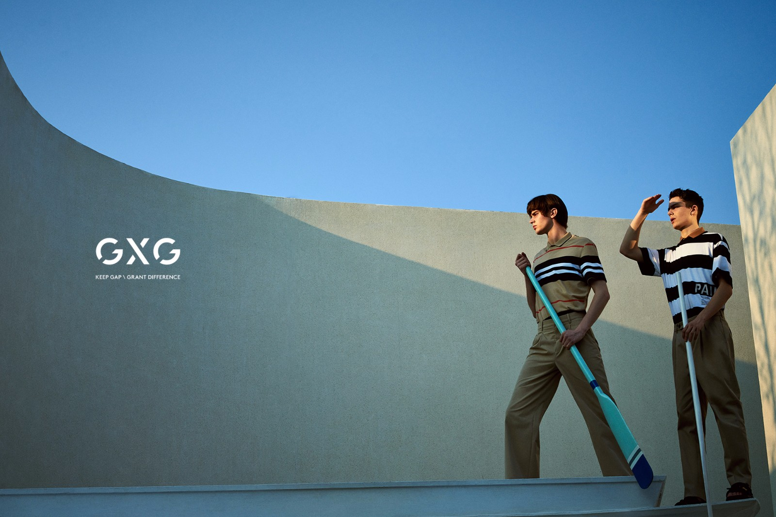 "GXG母公司慕尚集团不接受Esprit提出的违约赔偿诉讼,拟作""极力抗辩"""