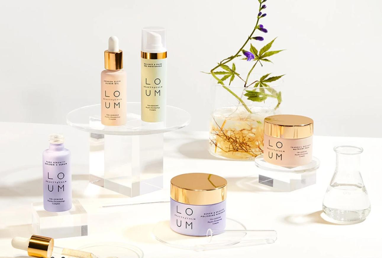 美妆巨头Coty集团前 CEO 创办美妆孵化器,首批推出三个新锐品牌