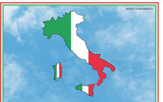 Tod's 集团总裁呼吁:意大利人应尽量在国内过暑假