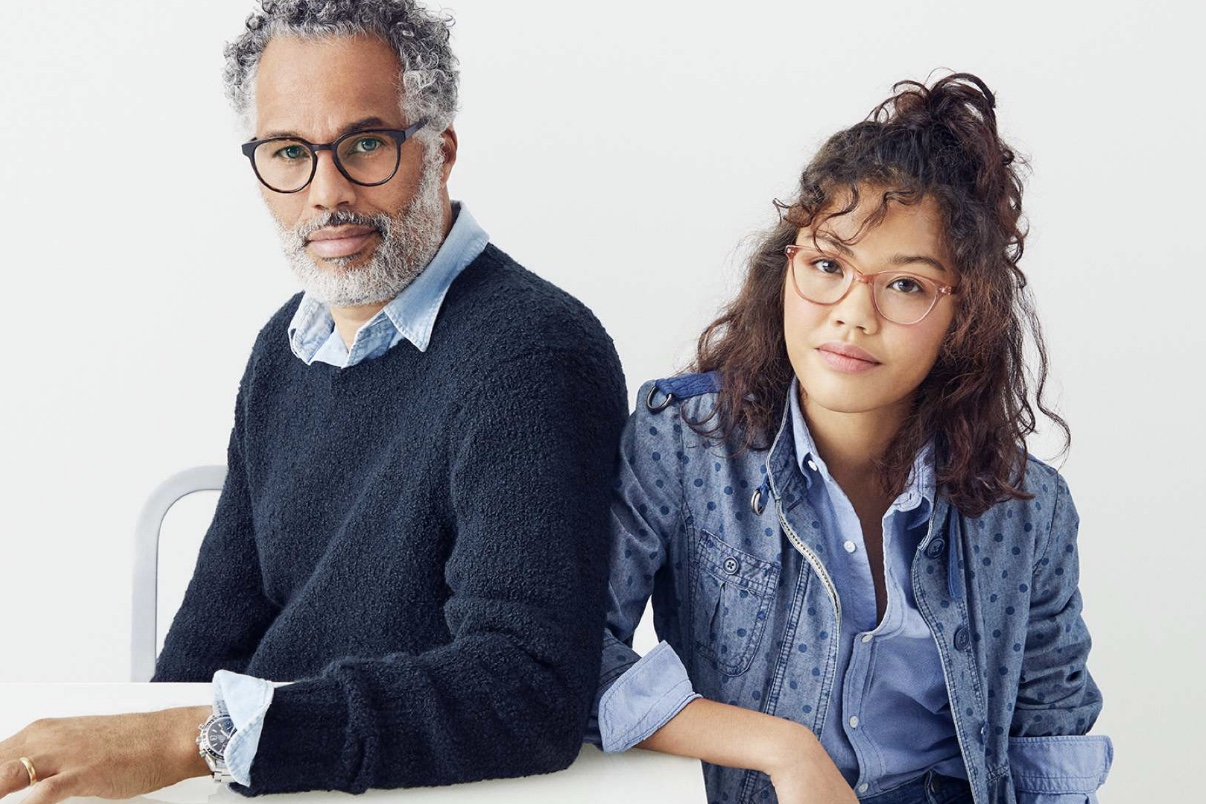 DTC鼻祖、互联网眼镜巨头 Warby Parker 又融资2.45亿美元,估值达30亿美元
