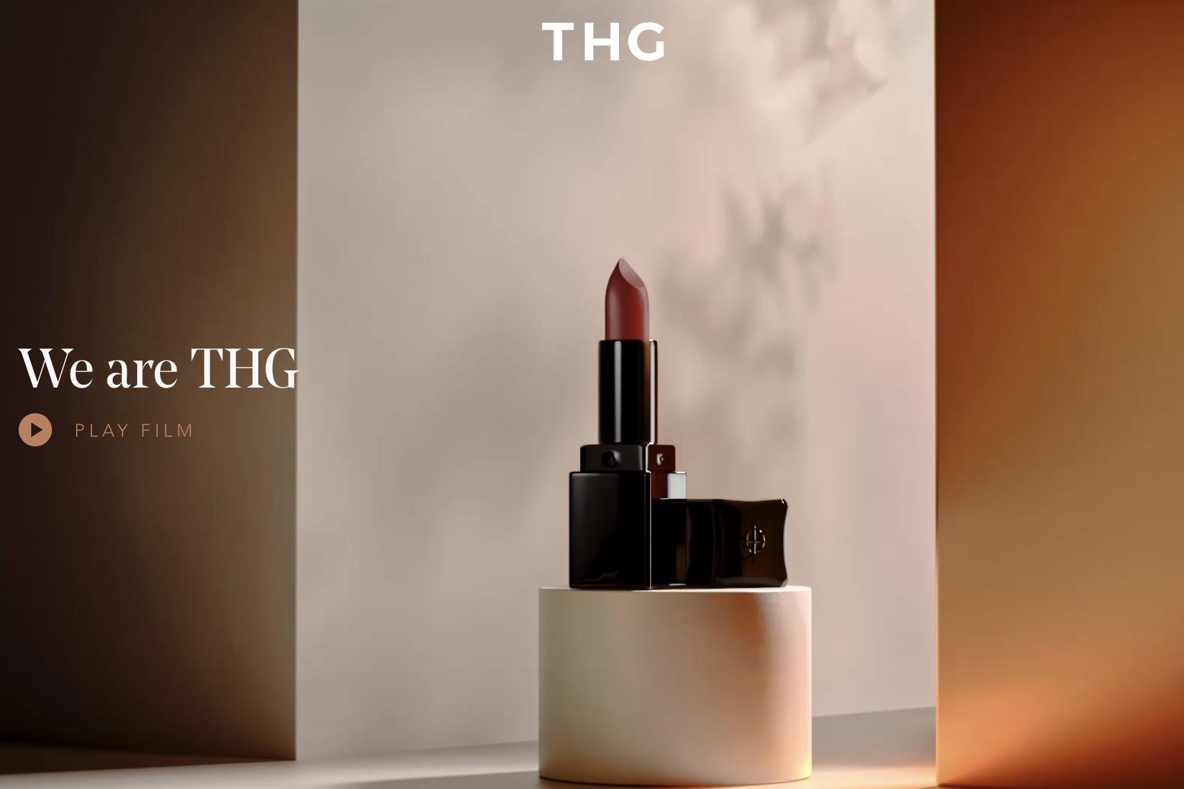 疫情下增长加速,英国美妆电商巨头 The Hut Group 筹备上市,估值达45亿英镑
