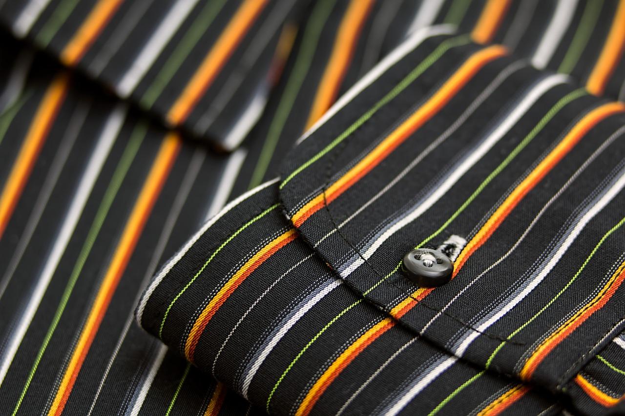 意大利投资公司 Hind 收购奢侈服装制造商 RBS多数股权