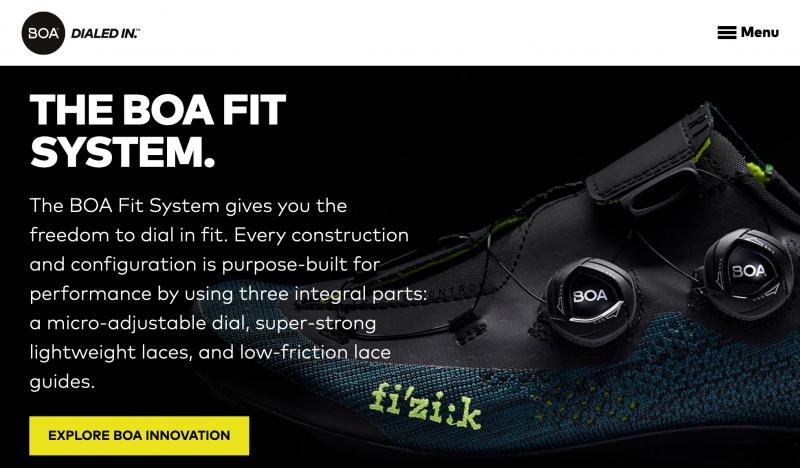 全球最大稀有球鞋交易平台 GOAT 完成1亿美元E轮融资,估值达17.5亿美元