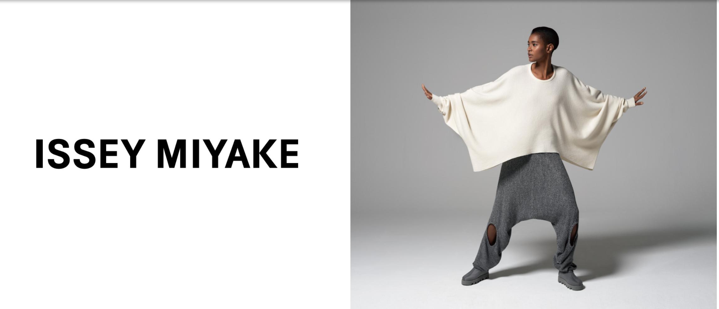 匈牙利设计师品牌 Nanushka 的母公司以600万欧元收购意大利新锐品牌 Sunnei 多数股权