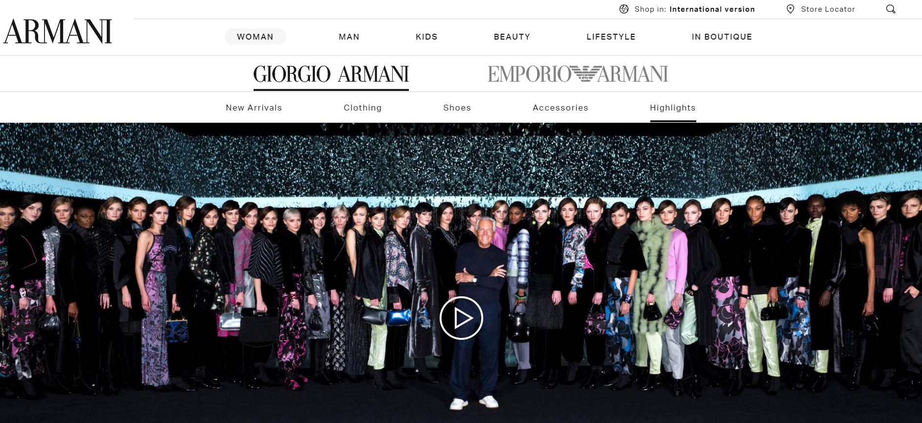 线上OR线下,25个华人设计师品牌参与本季国际四大时装周 | 华丽志设计师月报(8月)