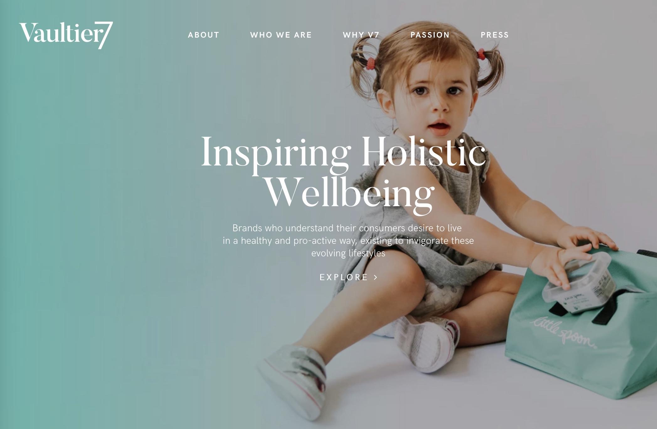 首个公开原料毒理学分析的法国母婴护理创业品牌 Joone 完成1000万欧元B轮融资