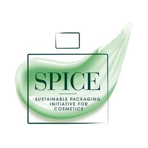 """欧莱雅集团推出线上生态设计工具""""SPICE"""",引导化妆品行业进入可持续包装新时代"""